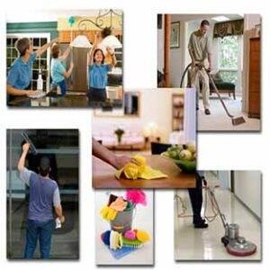 افضل شركة تنظيف منازل بالطائف , شركات تنظيف شقق بالطائف , افضل شركة تنظيف قصوربالطائف , افضل شركة تنظيف فلل بالطائف