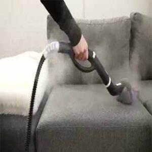 شركة تنظيف بالبخار بالطائف , شركة تنظيف كنب بالبخار بالطائف , شركة تنظيف سجاد بالطائف
