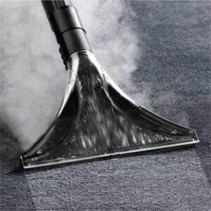 افضل شركة تنظيف منازل بالرياض , افضل شركة تنظيف شقق بالرياض , شركة تنظيف قصور بالرياض , شركات تنظيف منازل بالرياض