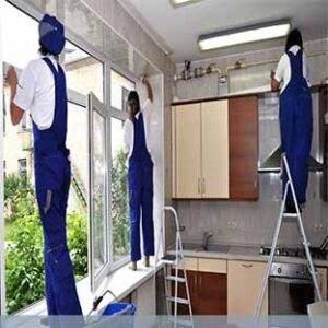 افضل شركة تنظيف منازل بالمدينة المنورة , افضل شركة تنظيف شقق بالمدينه المنورة , شركة تنظيف فلل بالمدينة المنورة , شركة تنظيف قصور بالمدينة المنورة