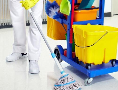 شركة تنظيف بالحناكية