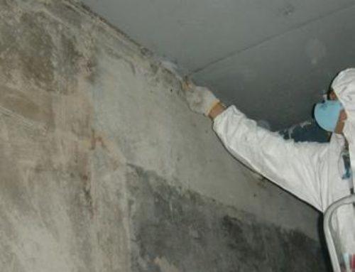 اصلاح خزانات المياه بالمدينة المنورة