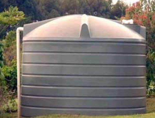 تطهير خزانات المياه بالمدينة المنورة