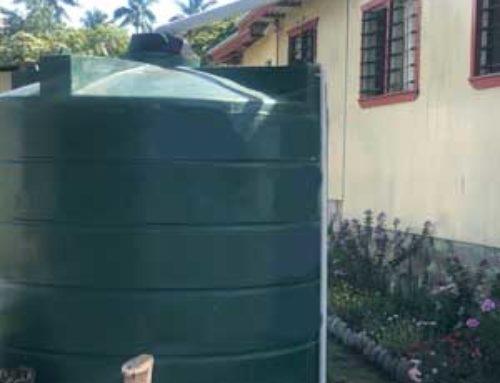 تطهير خزانات المياه بالرياض