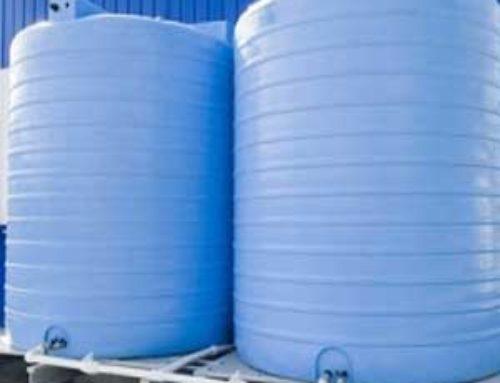 غسيل خزانات المياه بالرياض