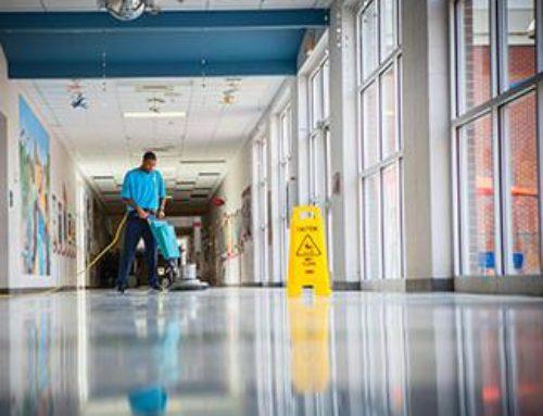 خدمة تنظيف عمائر بالرياض